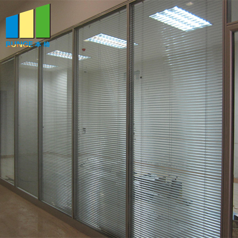 the dream home r-house designed to bring green design to the masses  -  partition walls for home