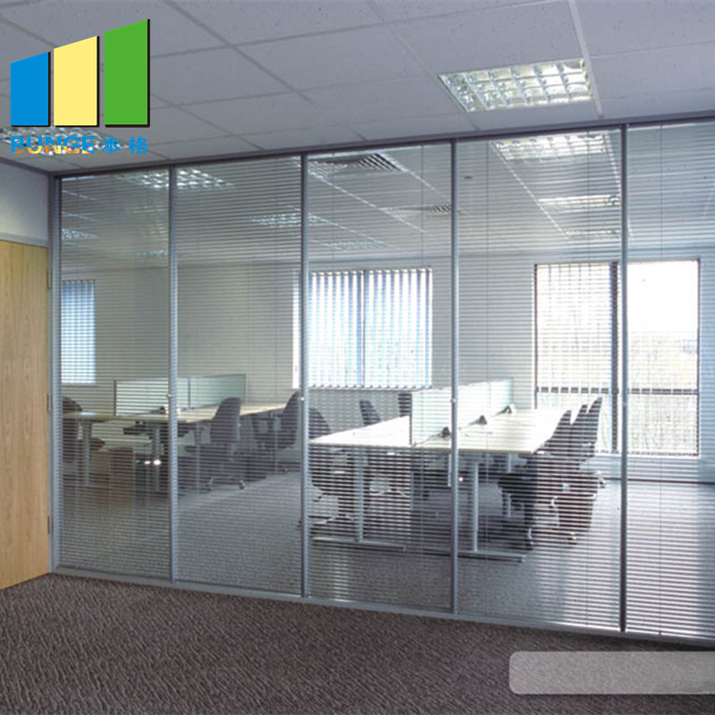 a comparison of wall fire ratings  -  partition walls for home