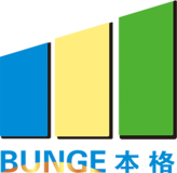 Logo | Bunge Building Decoration - acoustic-partition.com