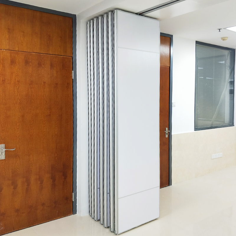 new tile substrate poised to change homebuilding world  -  partition wall systems