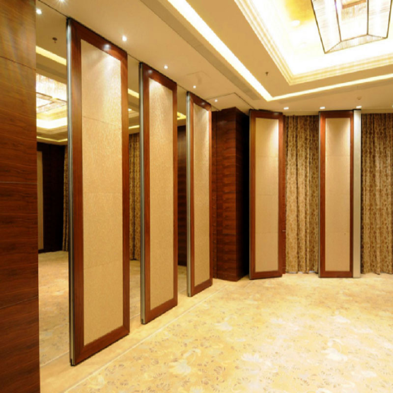 steel and glass partition wall  -  partition wall panels
