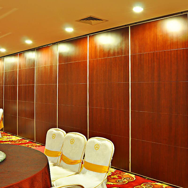 10 best room dividers  -  room divider partition