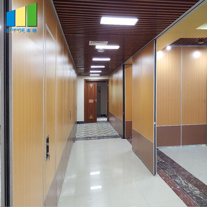 room divider ideas with curtains  -  room divider partition wall