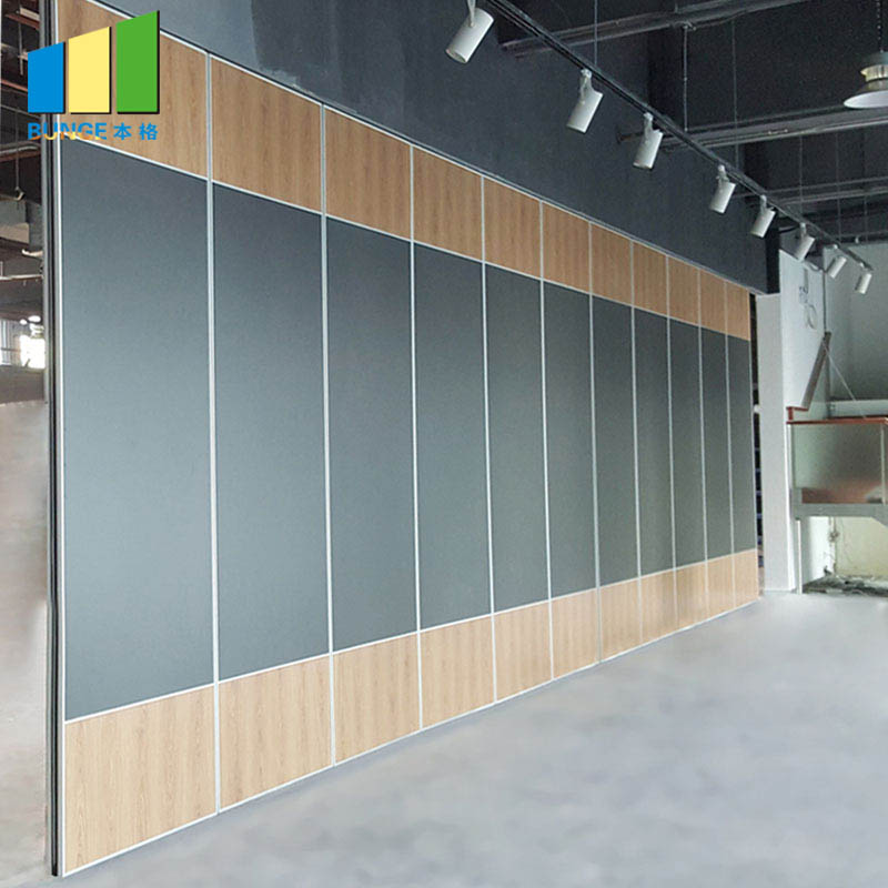 -  room divider wall with door