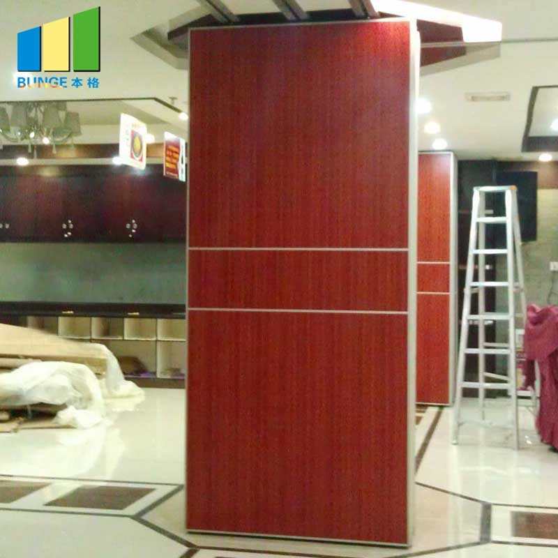 Bunge-Find Movable Office Walls Sound Proof Moveable Doorsacoustic Sliding-2