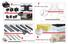 Bunge Brand proof folding wall sliding factory
