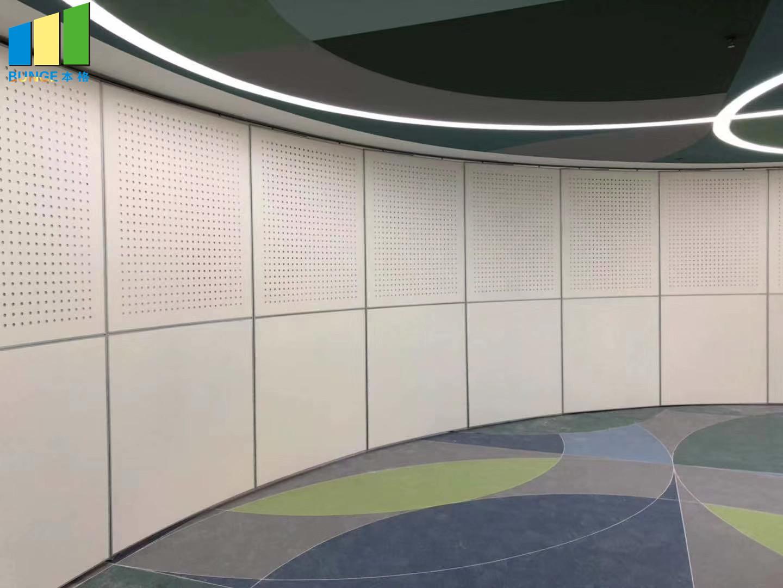 Wholesale sliding operable panel partitions Bunge Brand