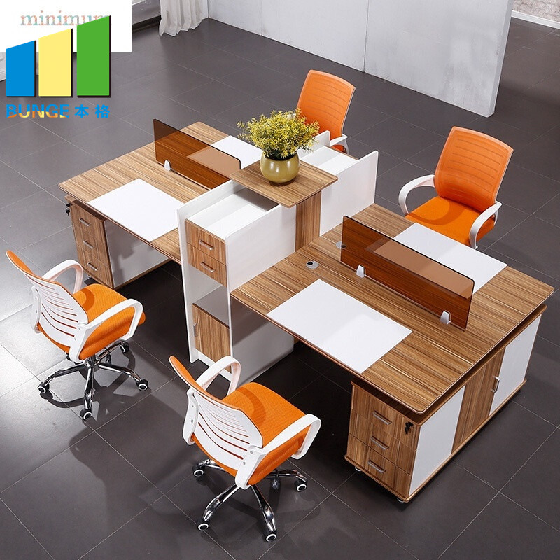 ideas for furniture that reflect your mission  -  partition wall ideas