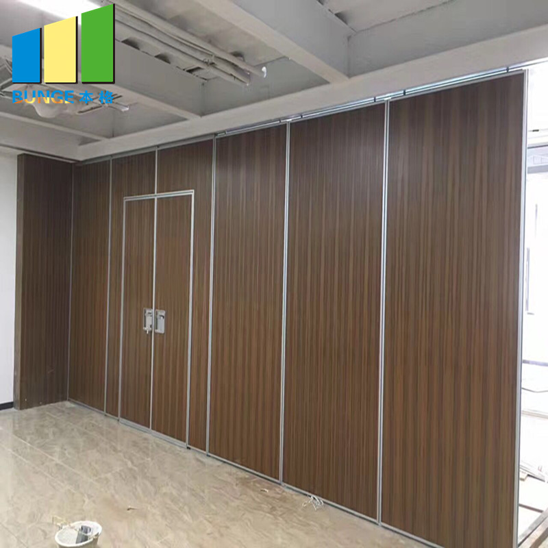 colin and justin: a very big garage gamble  -  room partition wall