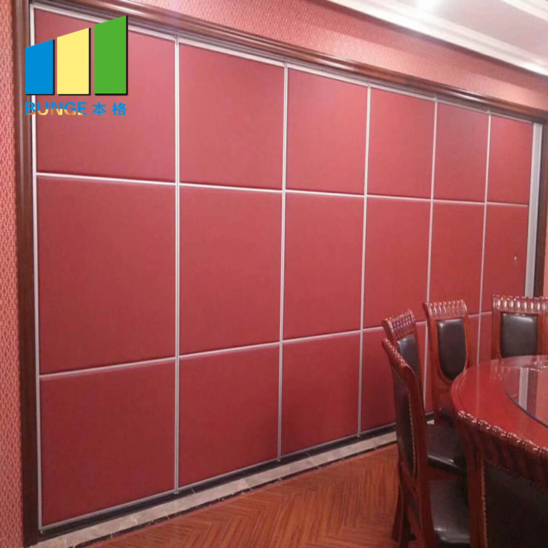 how to build a non-load bearing wall  -  building a partition wall